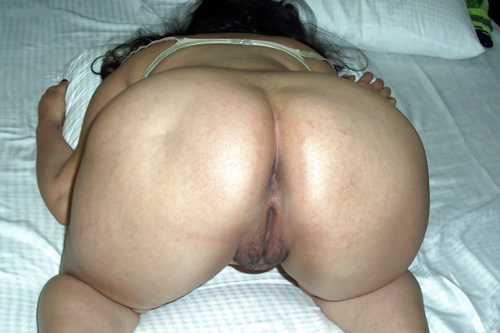 bangla-big-ass-prono-photo