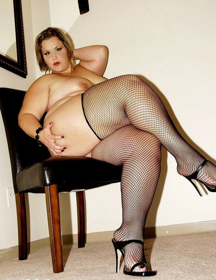Sexy thick bbw, show me your pussy picture