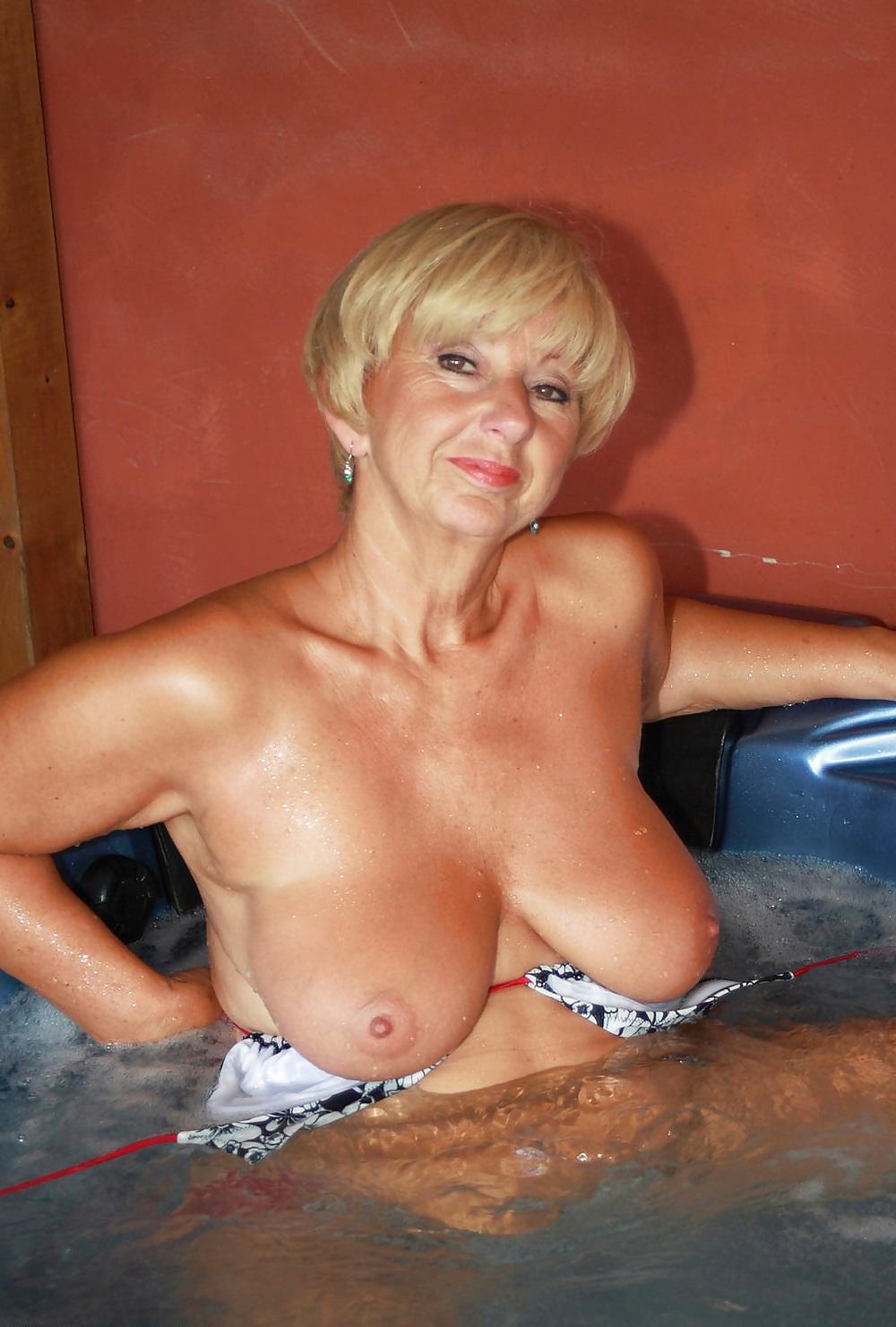 Bikini Naked Gf Com Scenes