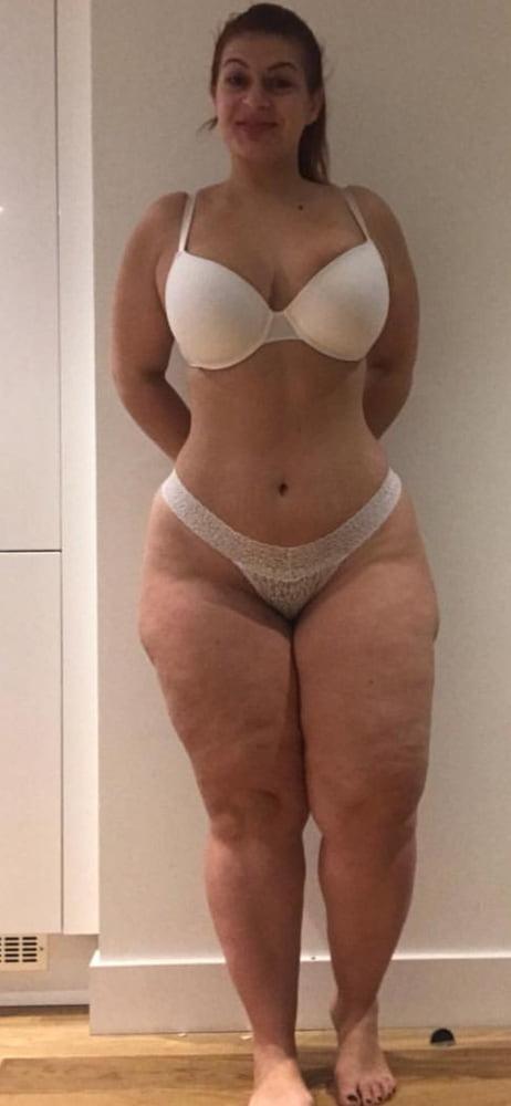 Big booty gf porn-1026