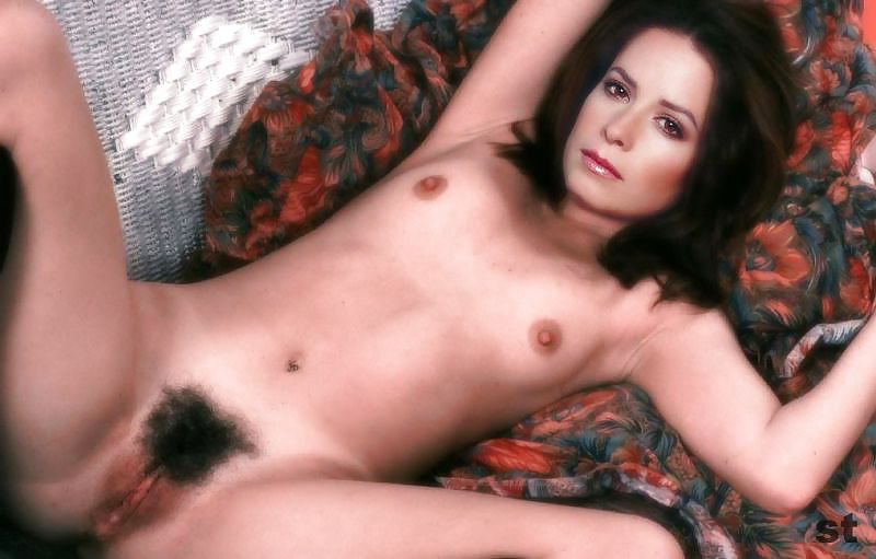 Holly marie combs porn fake gif, violet perfect blowjob