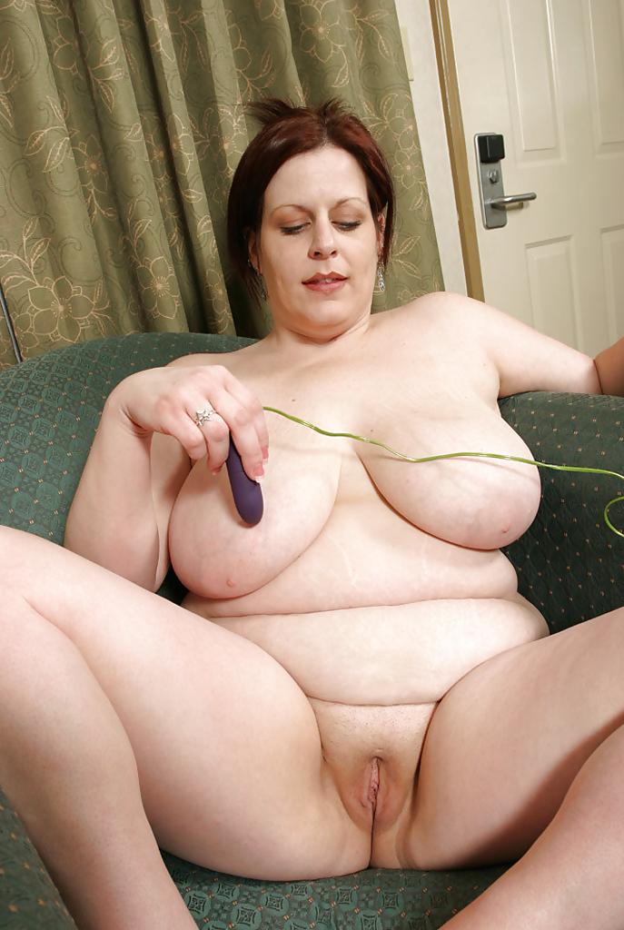 смотрю оно пожилые женщины голые с большими сиськами беда заключалась том