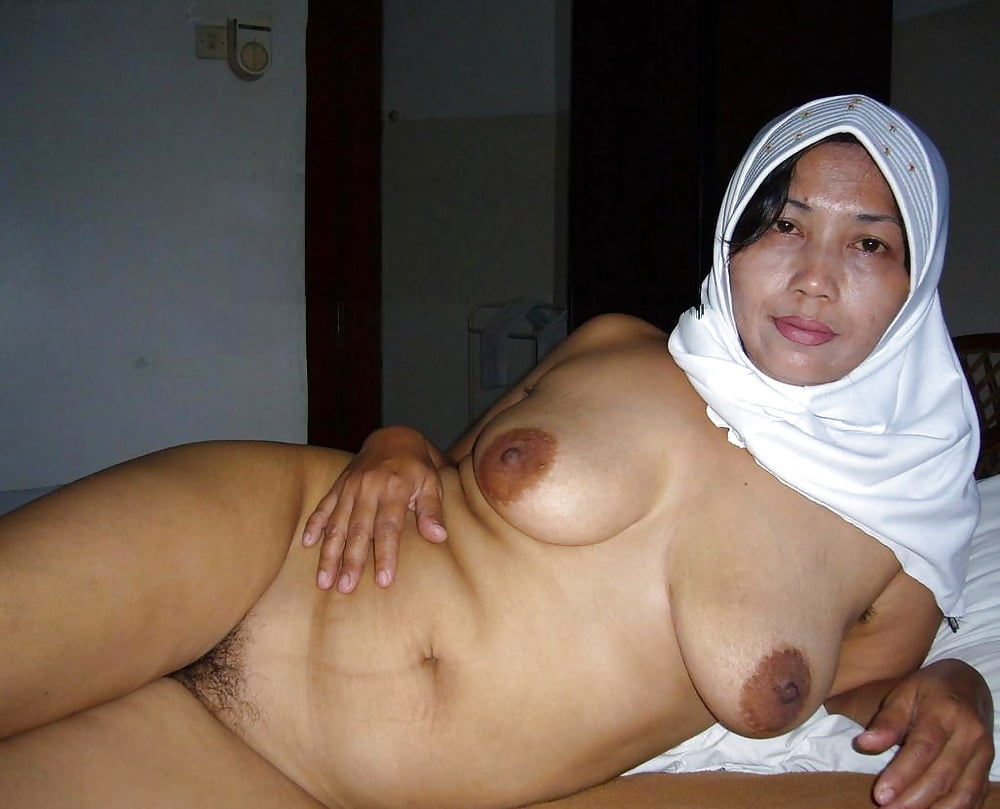 See And Save As Hot Malay Girl Porn Pict