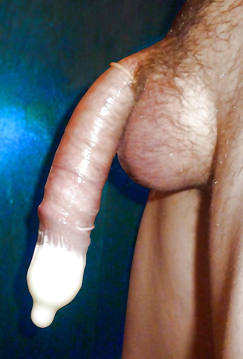hardcore-condom-pics