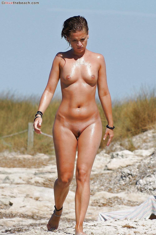 Xhamster nudist camp
