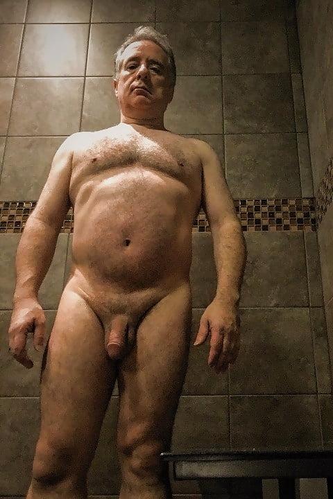 white-mature-naked-mans-please-teacher-cartone-porno