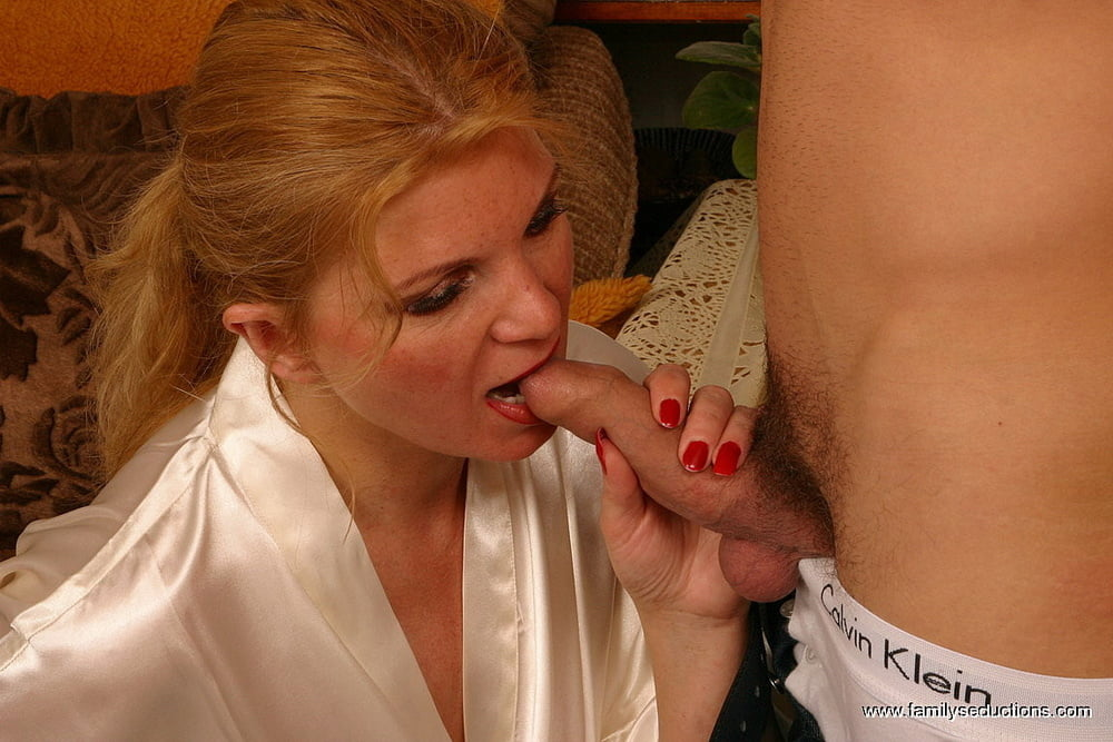 Mature and boy anal porn-4107