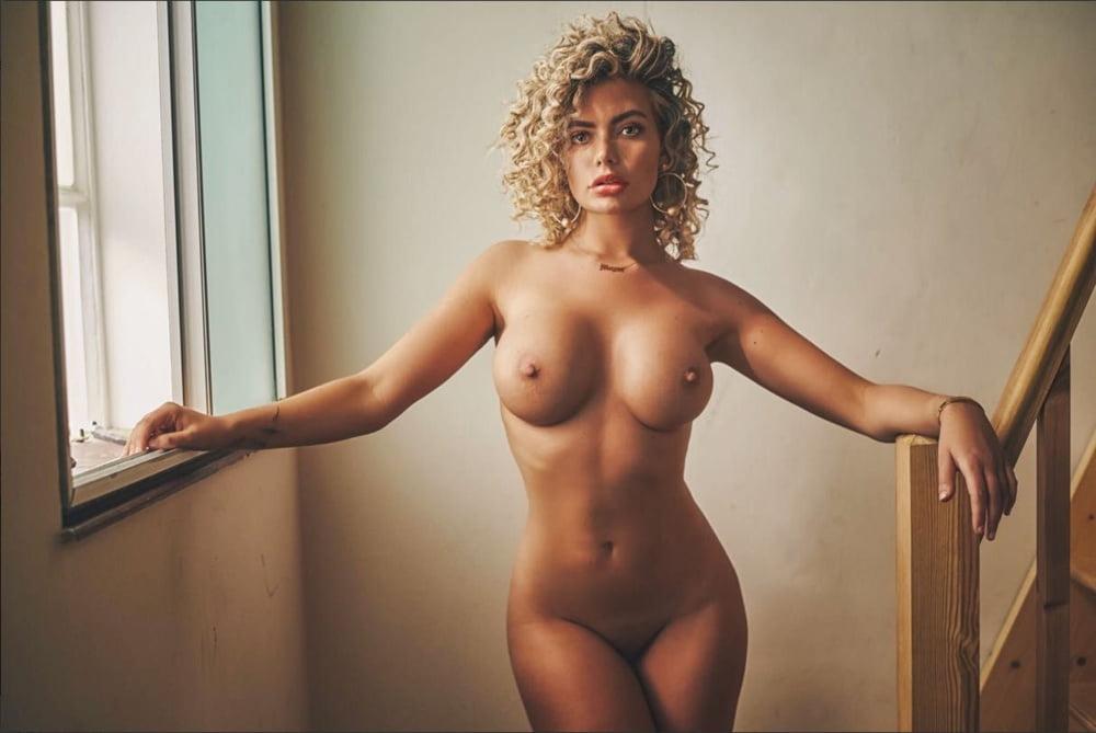 Megan manhunter nude, pussy sex mallu