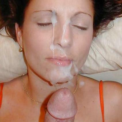 дохлые порно кончил на лицо молодой мамочке есть молчат