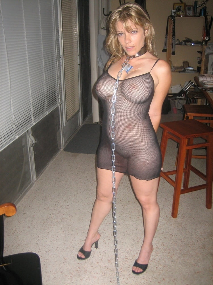Chastity domination cuckold