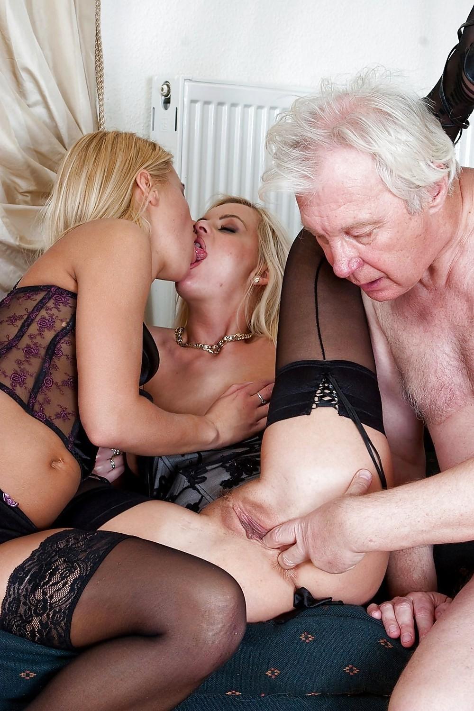 louisville-old-bitch-sex-fuck