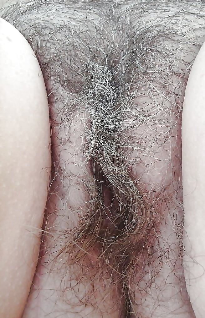 grey-pussy-hair-movies-fat-couples