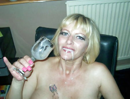 Latoya howard nude photos