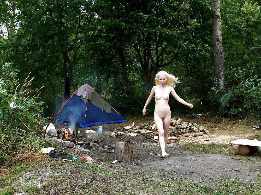 Interactive map of nudist resorts and campgrounds in the united states of america