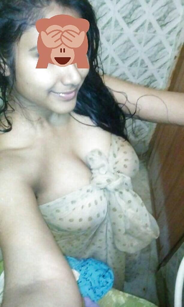 Maneesha fucking nude #3