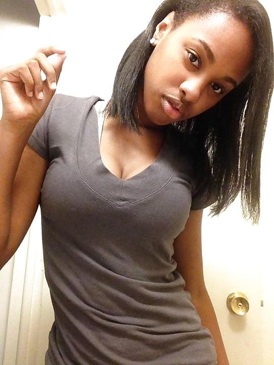 sexiest-black-teens-tricked-malini-hot-boobs
