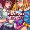 Magic Slaves
