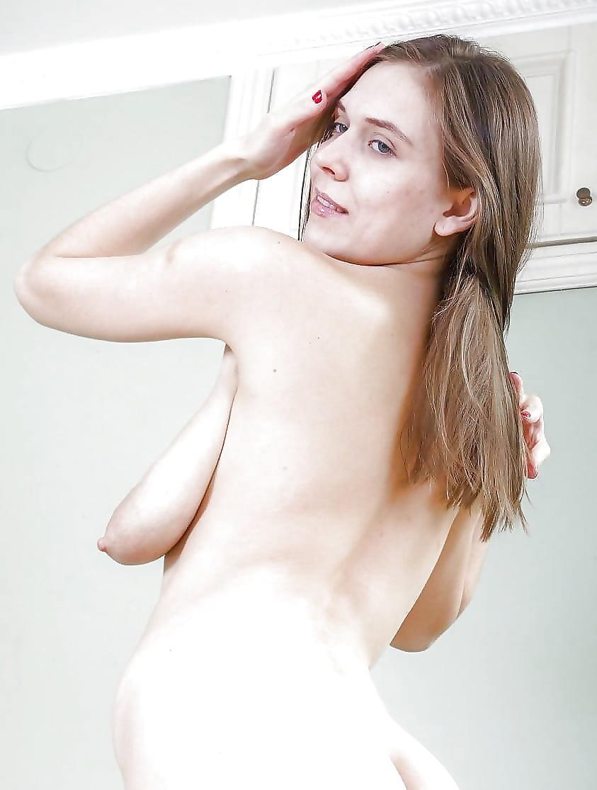 Long natural breasts animeflv evangelion spinnerslongboards