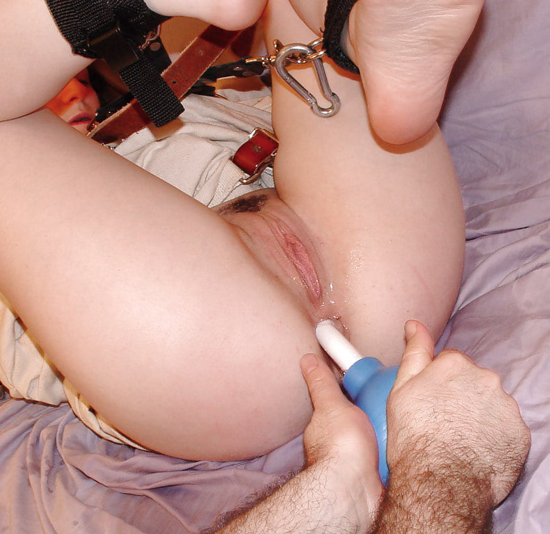 free-anal-enema-sex-video-squirt-india-wind