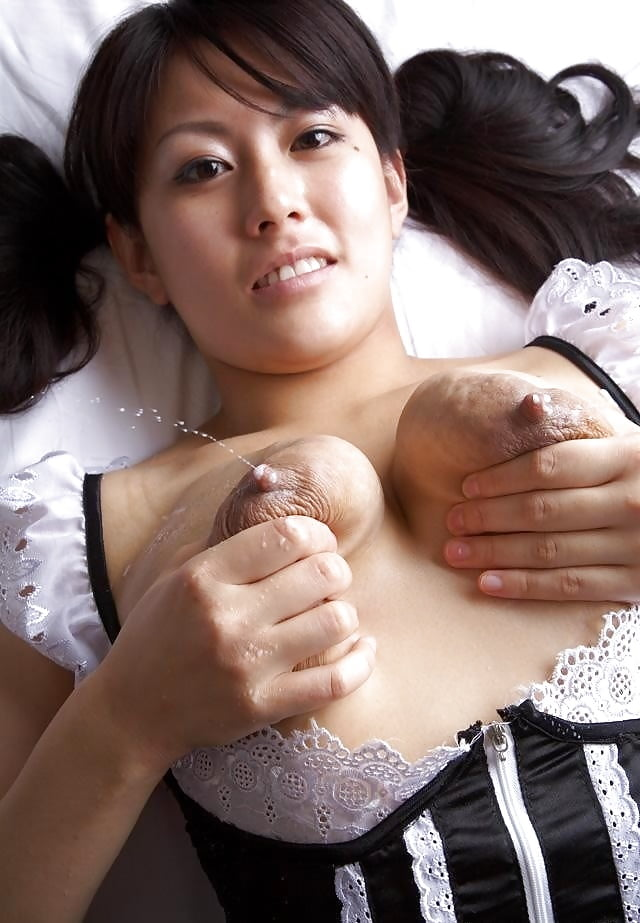 Erotic japanese lactating videos 2