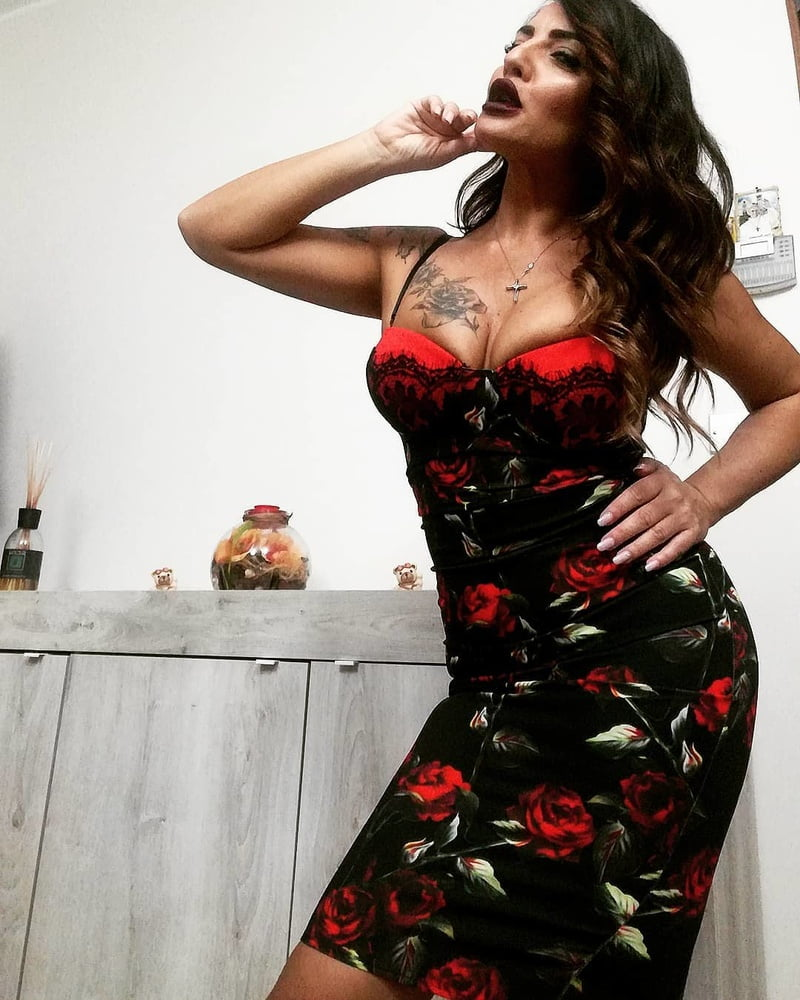 See and Save As turkish mom ensest np arsivizm porn pict
