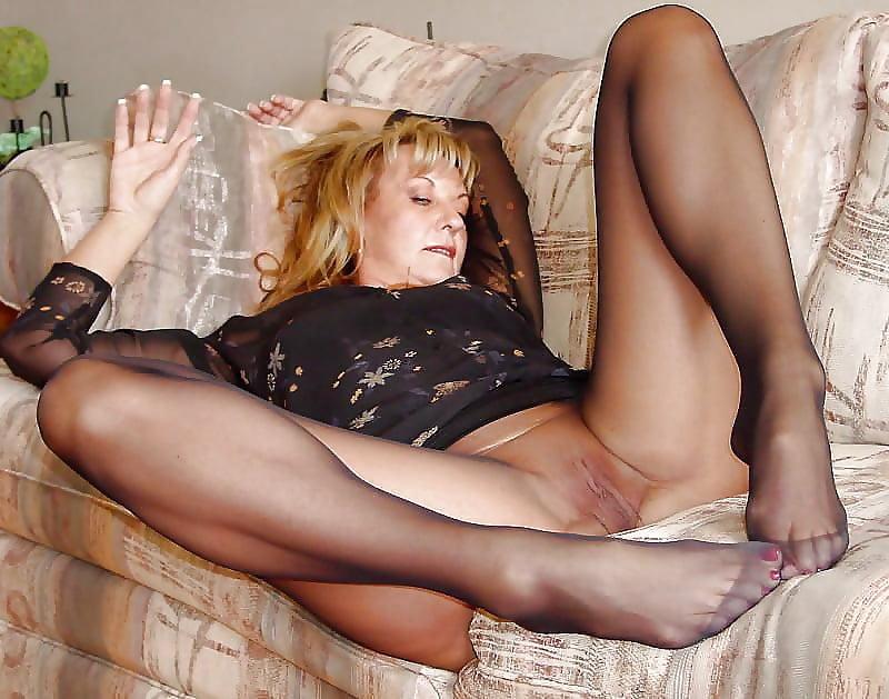 woman-in-pantyhose-foto-porno-eyed