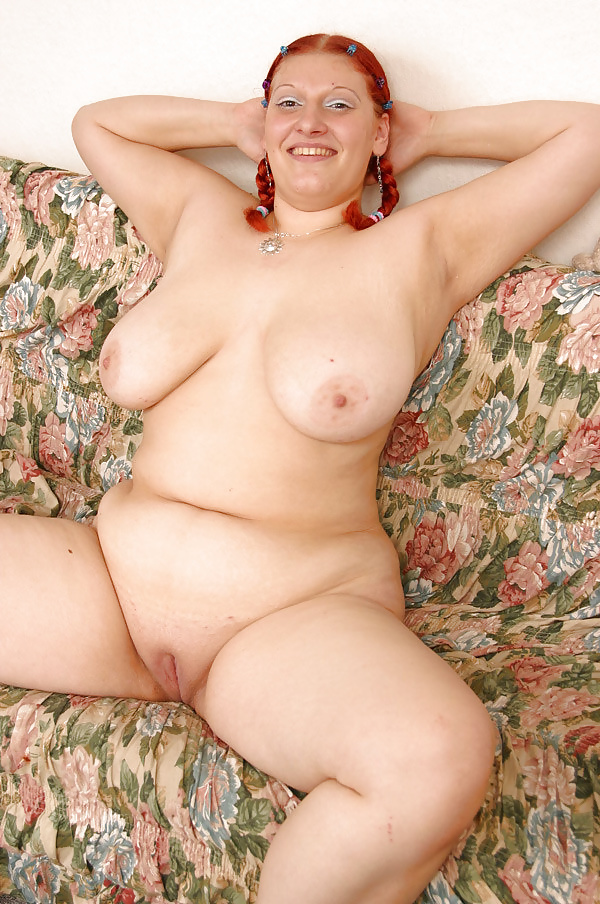 Young russian fat nude hot erotic