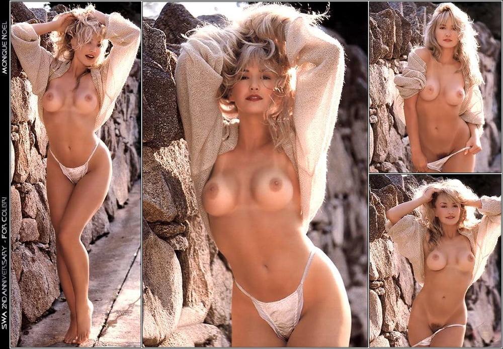 Marina Orsini Nude