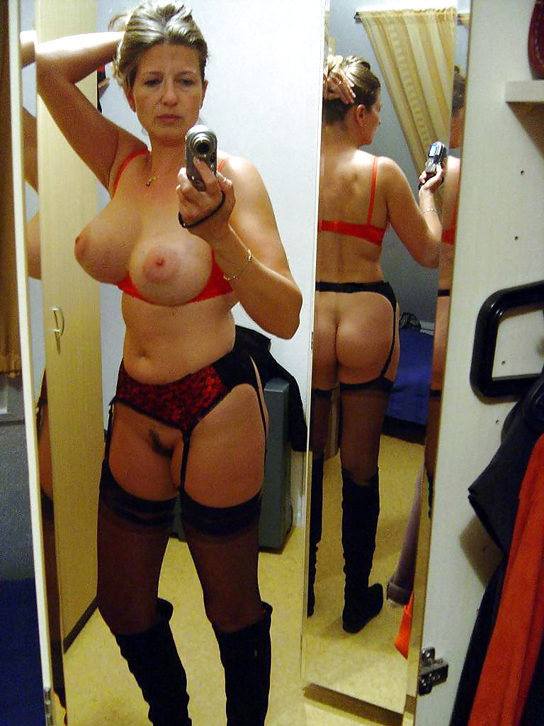 Swedish Amateur Pictures Search