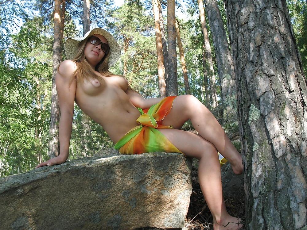 video-chelyabinsk-erotika-ne-brila-ni-razu