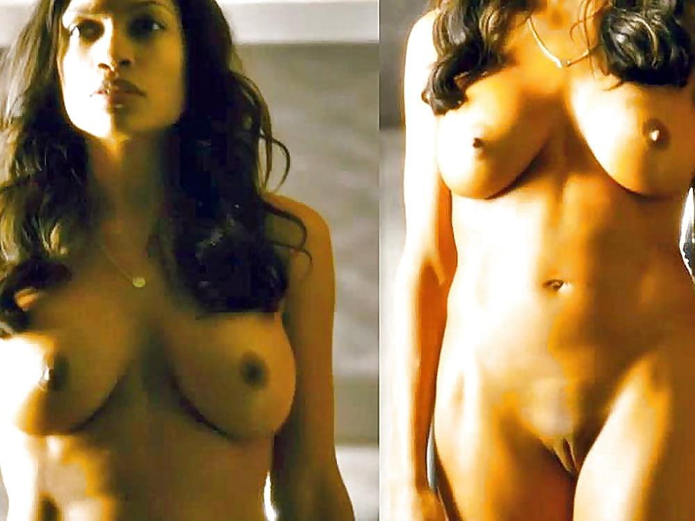 Rosario dawson nude photos-5540