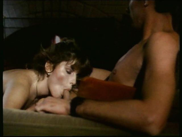 Rachel Ashley Vintage Porn Star - 20 Imgs - Xhamstercom-6497