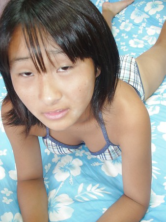 japanese girl friend     miki