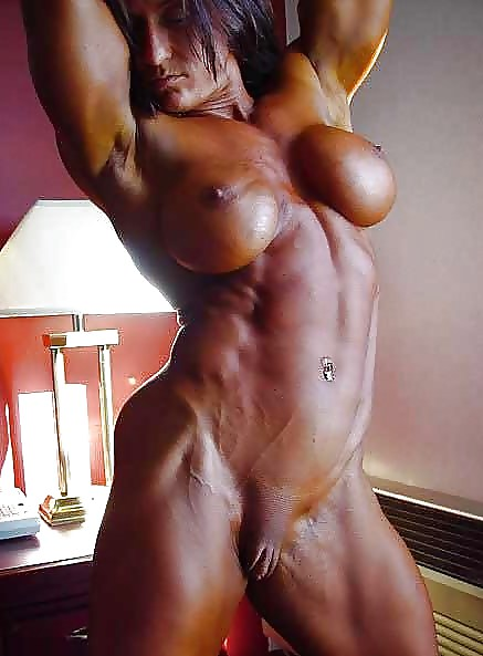 Nude girls on steroids opinion