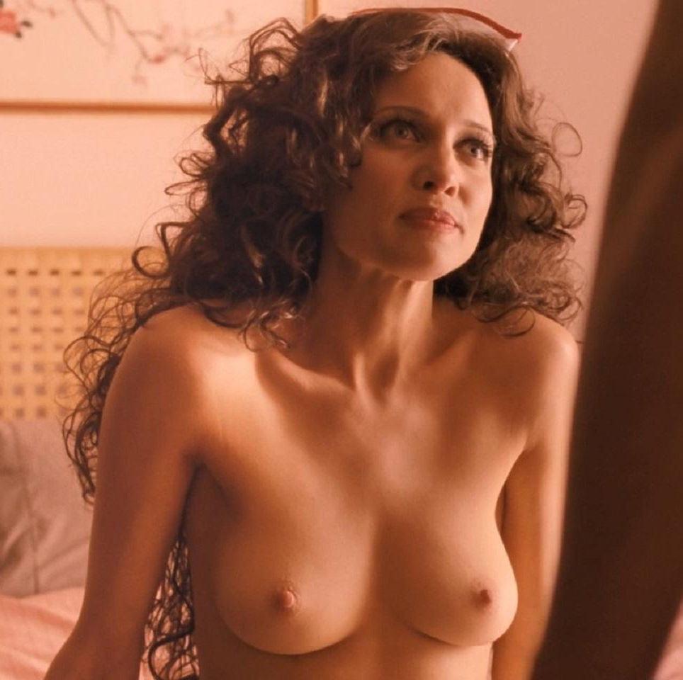 Kate stoltzfus naked pics #13