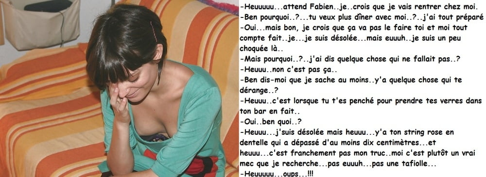 C'est la vie... - 10 Pics