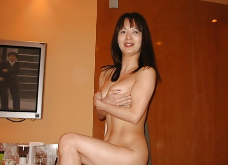 asian mature i would love to fuck