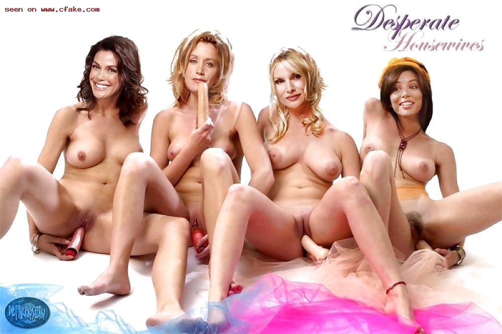 Маслом фото обозревателей девушек порно фейк