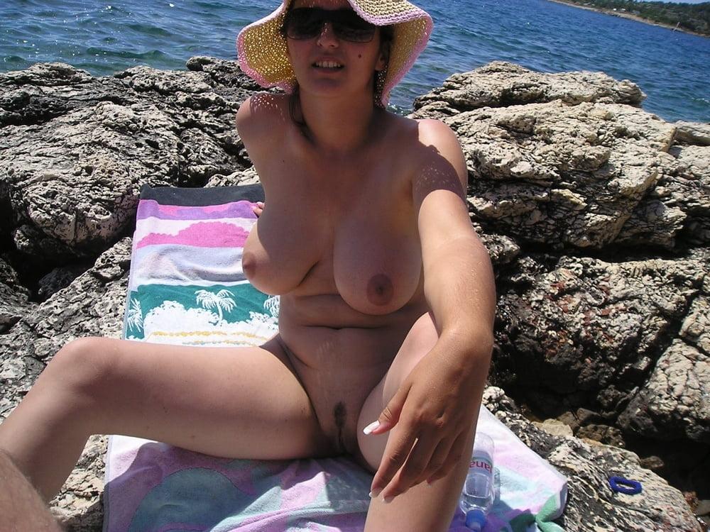 Präsidentin Kroatien Hot