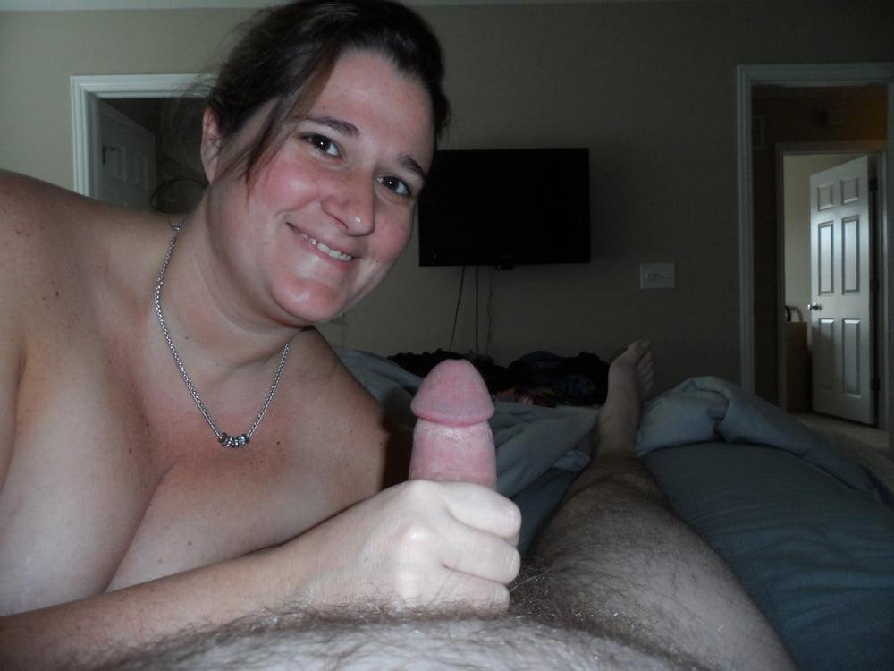 Jacki degrade this fat soccer mom slut- 77 Pics