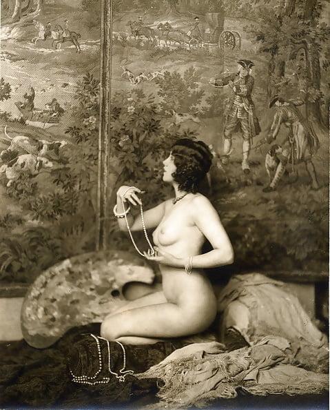 Myanmar antique nude, mature video big cocks