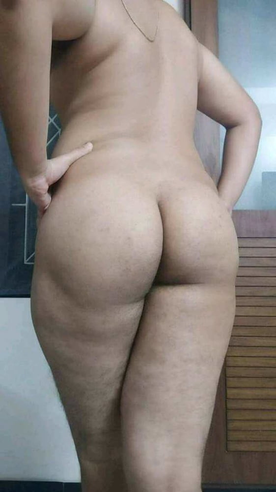 fibrocystic breast disease dense breast