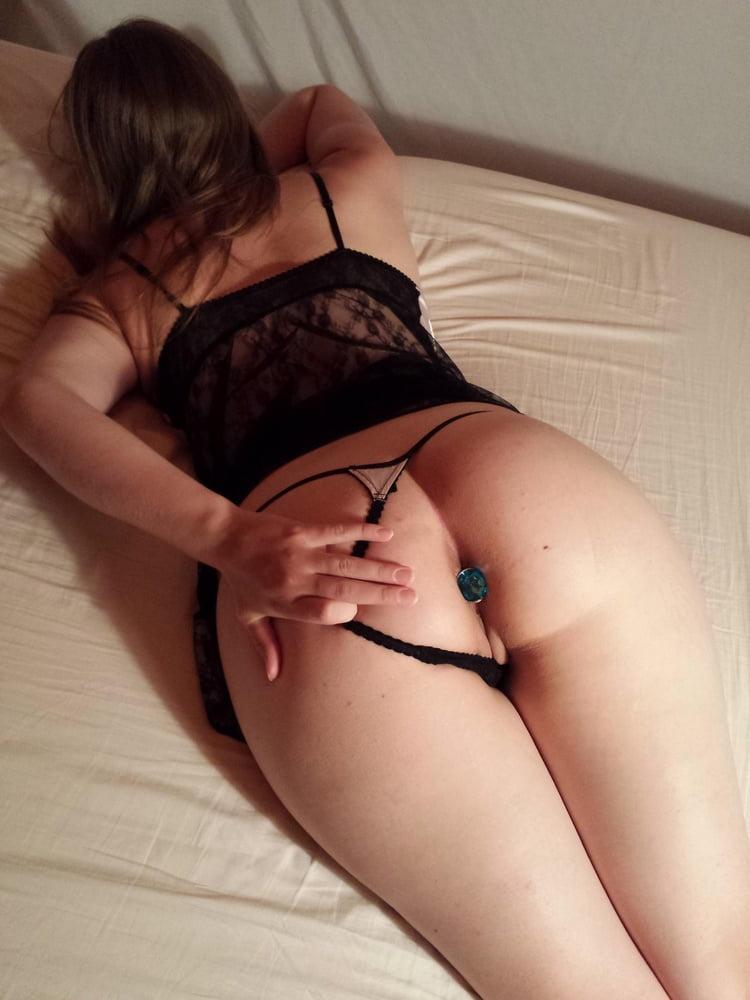 Amateur Sluts Exposed 26 - 797 Pics