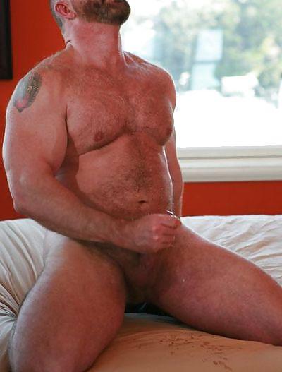 Jack radcliffe xvideos — 15