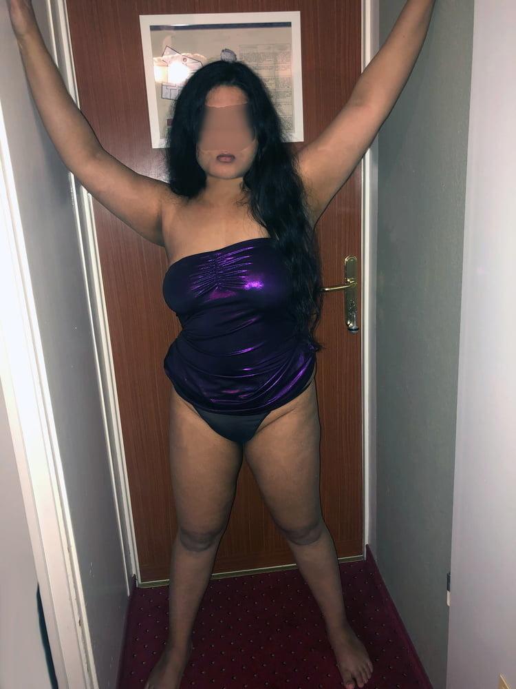 Indian desi masala porn-9054