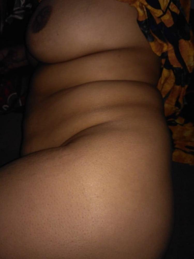 Girl and janwar sexy-5784