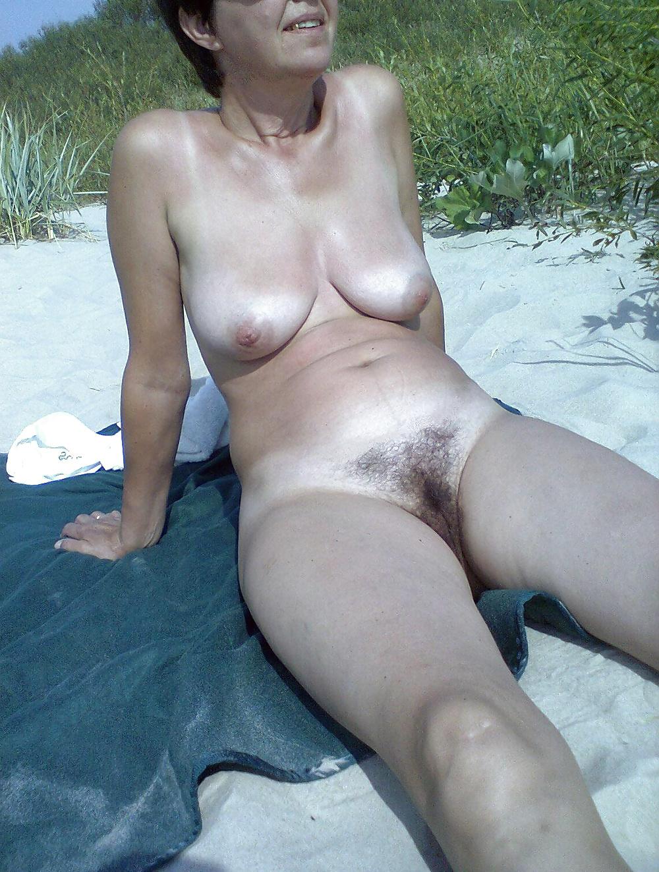 Hollands nackt anja Nude Celeb