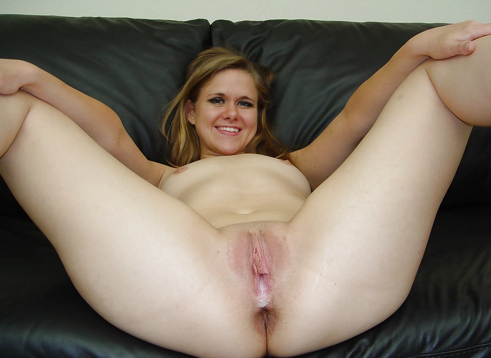 Hot blondi tranni fucking men