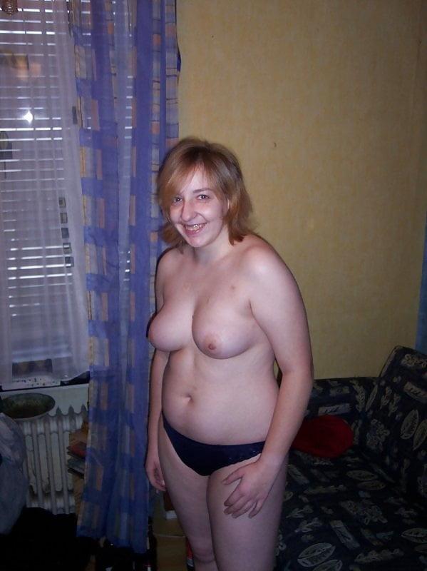 Buzz drunk humor sexy video amateur milf porn sites