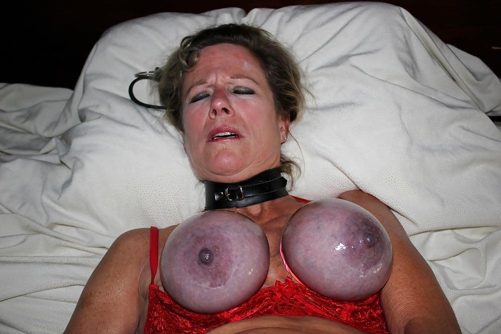 big-tit-mature-bondage-pics